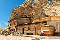 Grasleitenpasshütte 03.jpg