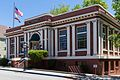 Grass Valley Public Library.jpg