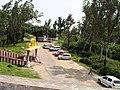 Grasslands, Gopal swami Betta - panoramio (2).jpg
