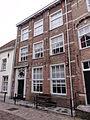 Grave Rijksmonument 17223 Gasthuisstraat 46.JPG