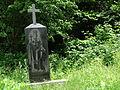 Grave of Abibos Nekreseli.jpg
