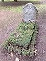 Grave of Jose Luis Borges.jpg