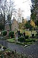 Graveyard in Bonn 1.jpg