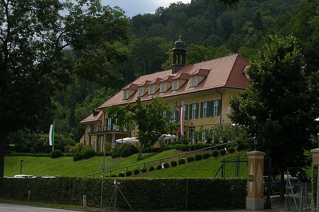 Single Frauen Graz Andritz Bad Hall - Online Dating Salzburg