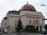 Graz Opera - panoramio.jpg