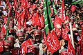 Great Conference of Basij members at Azadi stadium October 2018 021.jpg