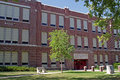 Great Falls High School Historic District (2013) - Cascade County, Montana.png