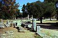 Grece Olympie Temple Hera - panoramio.jpg