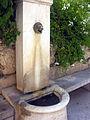 Greece-0241 (2215887510).jpg