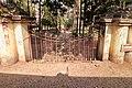 Greek Cemetery - Entrance.jpg