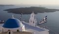 Greek flag-Santorini.png