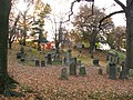 Green-Wood Cemetery Graves2.jpg
