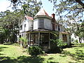 Green Gables (Melbourne, Florida) 003.jpg