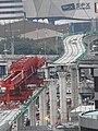 Green Line MRT Project Photographs by Peak Hora (15).jpg