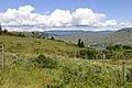 Green Mountain - panoramio (1).jpg