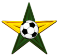 Green Yelllow Football Barnstar Hires.PNG