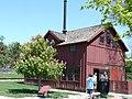 Greenfield villageDearborn,Mi - panoramio - Richard Landskroener (19).jpg