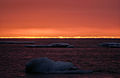 Greenland Sea at night (js)3.jpg