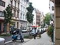 Greesberger Straße - panoramio.jpg