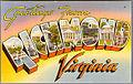 Greetings from Richmond, Virginia (16811726296).jpg