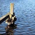 Greifswald, Old harbour II (47719896632).jpg
