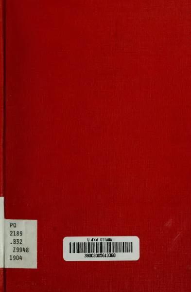 File:Grelé - Jules Barbey d'Aurevilly, essai d'une bibliographie générale, 1904.djvu