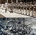 Grenadiere angetreten Besuch Kronprinz der Niederlande.jpg