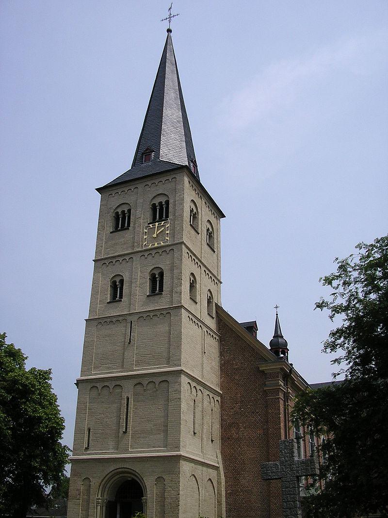 Grevenbroich-Elsen Stephanus.JPG