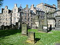 Greyfriars Kirkyard, north-east corner.jpg