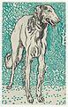 Greyhound MET DP844716.jpg