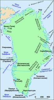 Grienland ru.png
