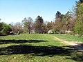 Grillplatz auf dem Waldspielplatz oberhalb von Blaubeuren - panoramio.jpg