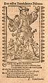 Grimmelshausen Beerenhäuter 1670.jpg