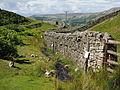 Grinton Moor water canal.jpg