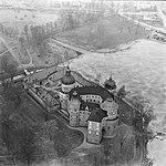 Gripsholms slott - KMB - 16001000531479.jpg