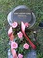 Grob Koče Popovića.jpg