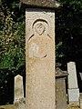 Groblje u Kozelju - panoramio (5).jpg