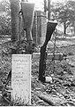 Groby brytyjskich spadochroniarzy w Holandii (2-410).jpg