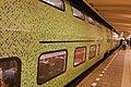 Groene Eneco trein NS 3.JPG