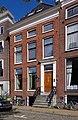 Groningen Hooge der A 9.jpg