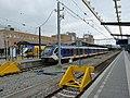Groningen station juni 2020 2.jpg