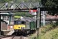 Groombridge - 33063 down train.JPG