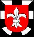 Gross Groenau-Wappen.png