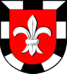 Coat of arms of Groß Grönau