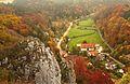 Grosse-Lauter Gundelfingen Herbst Schwaebische-Alb.jpg