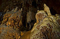 Grotte de Dargilan 21042014 12.jpg