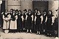 Grupo de baile Vaqueiros de Alzada.jpg