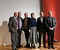 Gruppenbild Ernst-Hoferichter-Preis 2020.jpg