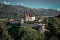 Gruyères Castle Drone.jpg