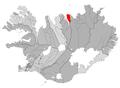 Grytubakkahreppur map.png